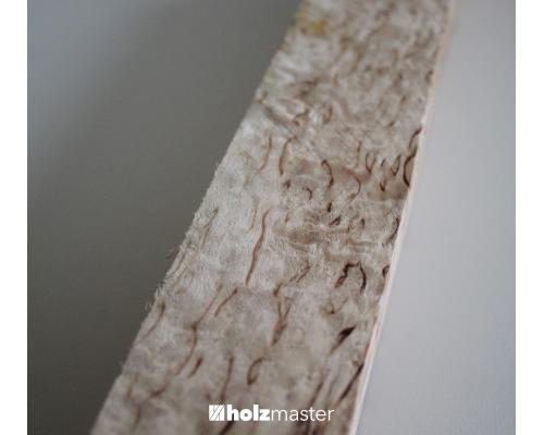 Root birch 400x40x40