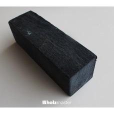 Bog oak  120x50x30mm