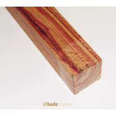 Rosewood 120x40x30 mm