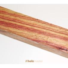 Rosewood 120x40x30 mm